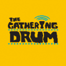 The Gathering Drum