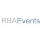 RBA Events