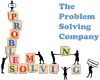 The Problem Solving Company