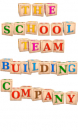 The School Team Building Company