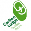 Carlton Lodge Outdoor Centre