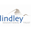 Lindley Educational Trust