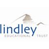 Lindley Educational Trust