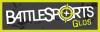 Battlesports Gloucestershire – Outdoor Laser Combat