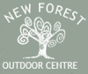 New Forest Outdoor Centre