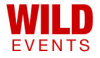Wild Events Ltd