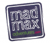 MadMax Adventure Centre