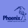 Phoenix Lesiure – Outdoor and Indoor Team Building