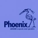 Phoenix Lesiure – Outdoor and Indoor Team Building