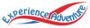 Experience Adventure Northern Ltd