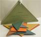 large-tangrams